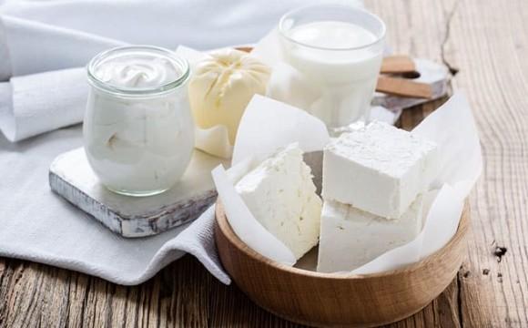 produse, lactate, packaging, brânzeturilor